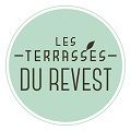 SCICV Les Terrasses du Revest