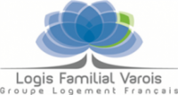 LOGIS FAMILIAL VAROIS