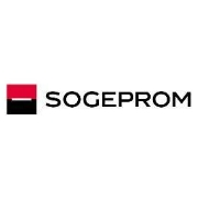 SOGEPROM SUD REALISATIONS