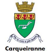 Commune de Carqueiranne