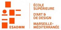 École supérieure d'art et de design Marseille-Méditerranée