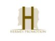 HERMES PROMOTION IMMOBILIERE