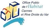 OFFICE PUBLIC DE L'HABITAT CANNES ET RIVE DROITE DU VAR