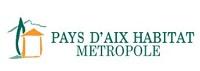 PAYS D'AIX HABITAT