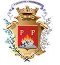 Mairie de Pierrefeu-du-Var