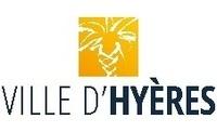 VILLE DE HYERES