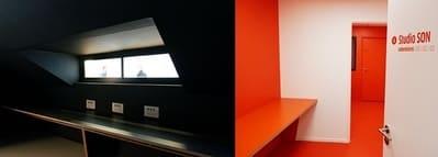Ecole Supérieure d'Art et de Design