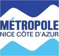 Métropole de Nice - Direction Environnement