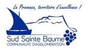 Communauté Agglomération Sud Sainte Baume