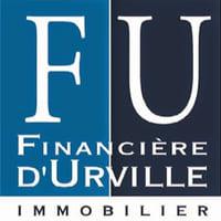 FINANCIÈRE D'URVILLE