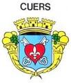 COMMUNE DE CUERS