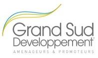 Grand Sud Développement