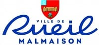 MAIRIE DE REUIL-MALMAISON