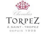 CHEVALIER TORPEZ - VIGNOBLES DE SAINT-TROPEZ