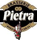 S.A.S. BRASSERIE PIETRA