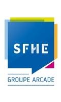 S.F.H.E.