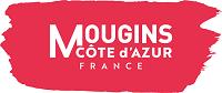 MAIRIE DE MOUGINS
