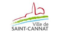 COMMUNE DE SAINT-CANNAT